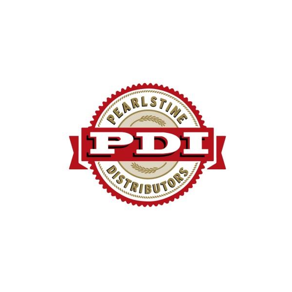 2010-PDI-color-logo