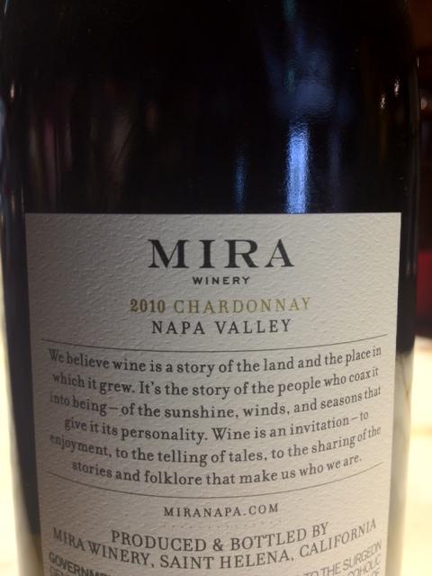 mira_chard