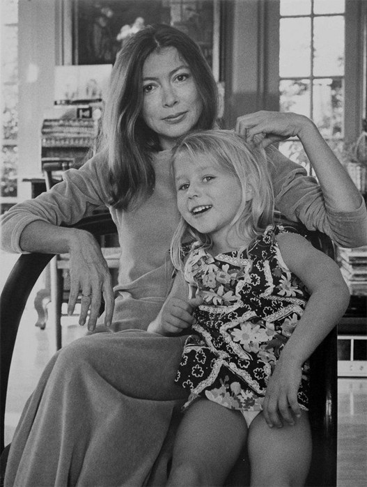 joan didion in hollywood essay Joan didion, writer of painful truths, hilarious observations, and wicked-good sentences, turns 79 today didion's essay collection, slouching towards bethlehem, includes a short piece entitled on keeping a notebook.