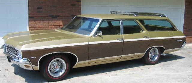 1970-Kingswood-Wagon