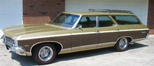1970-Kingswood-Wagon