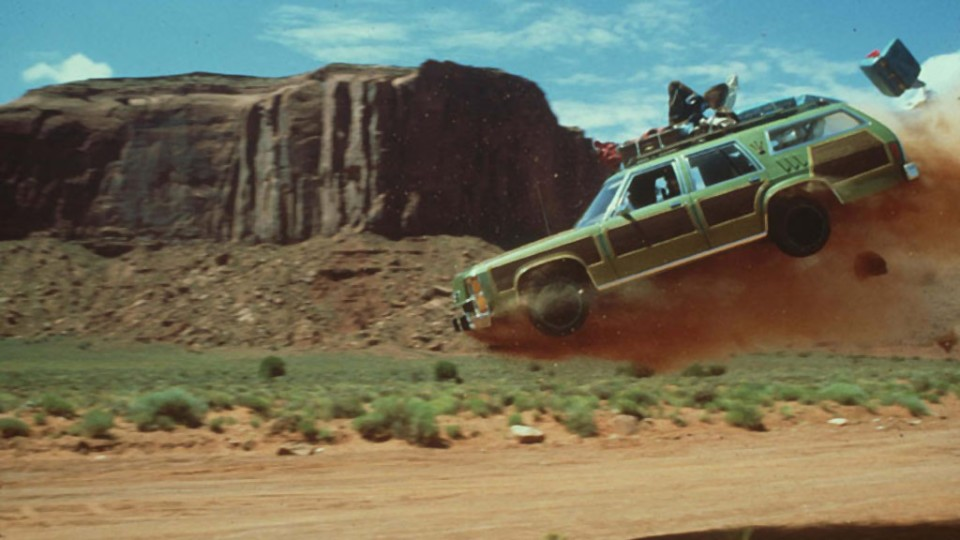 national-lampoons-vacation-1024x576