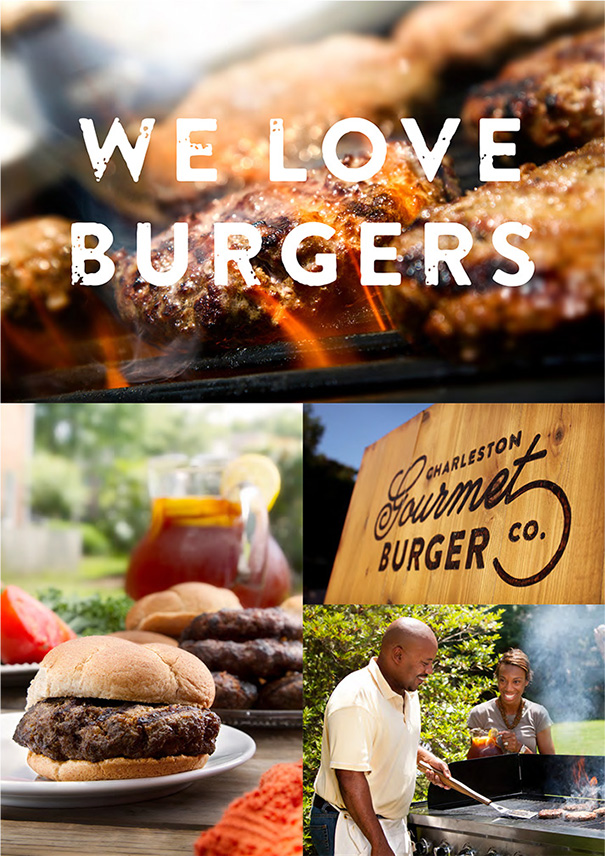 we_love_burgers1